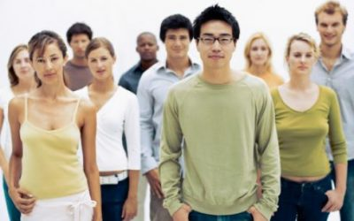Engaging & Retaining Gen Y Employees
