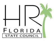 HR Florida logo