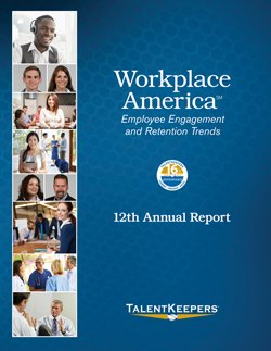 2016-Workplace-America-Employee-Engagement-Research-Report-Cover_small