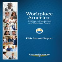 2016 Workplace America Employee Engagement Research Report Cover-3