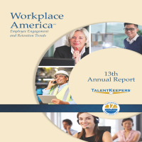 Workplace America 2017 FInal Report Cover-webproduct2